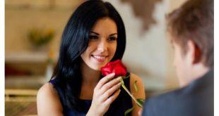 5 أخطاء ترتكبها النساء في موعد غرامي احذري منها
