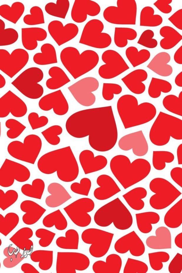 كلمات غزل للزوج احلى كلمات الغزل كلمات في الحب للحبيب