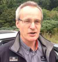 Guy Hodgson close up lo res