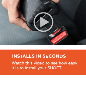 install_video
