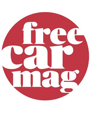 free-car-mag