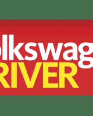 vw-driver