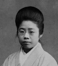 Kaneshige Ankō