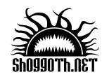 shoggoth.net logo