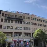 加古川市まちづくりセンター