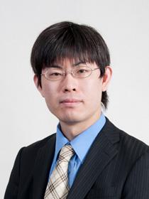 村田智弘六段