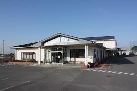 稲美町立加古福祉会館