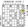 実戦詰将棋5題(No.1~5)