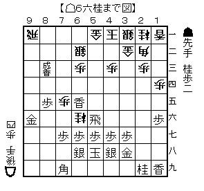 photo_3 (1)