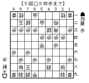 大野加藤5