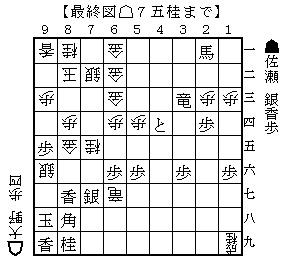 大野佐瀬9
