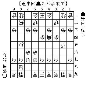 升田塚田2