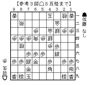 羽生佐藤4