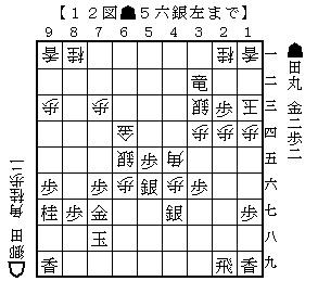 郷田田丸3