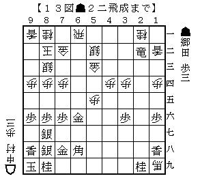 郷田中村3