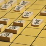 藤井聡太と豊島将之・渡辺明のレーティングを比較!【永久保存版】