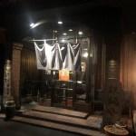 【松本市】中華の名店「九龍」の絶品メニューに舌鼓を打つ