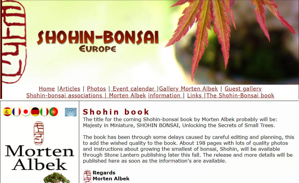 The European Shohin and Mame-Bonsai website of Morten Albek – Google Chrome 20-10-2018 205602