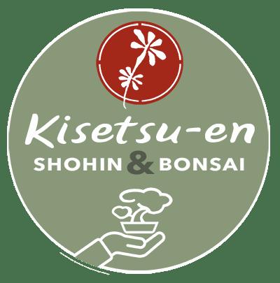 Kisetsu-en – Shohin Bonsai Europe