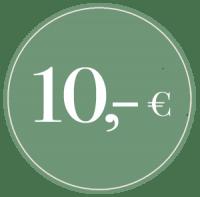 pris10euro