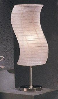 Paper lantern Table lamps