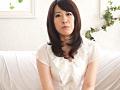 33歳美熟女が処女喪失 長谷川翔子