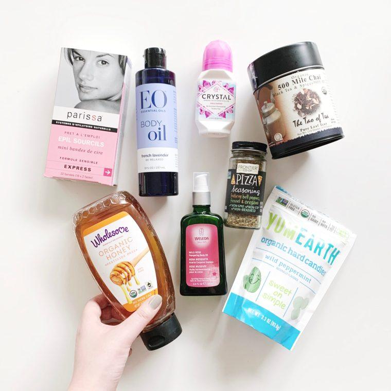 【2020年最新版】アイハーブ歴5年の美容マニアが選ぶ!おすすめ 買い物リスト
