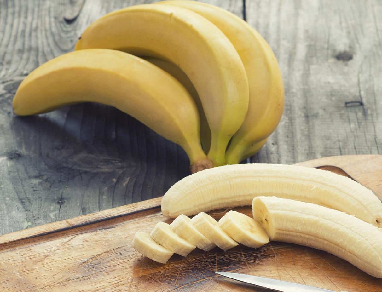 Фото banan.