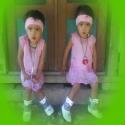 kembar.jpg