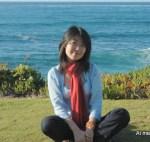 Ai Zhang