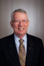 Kirk Hazlett