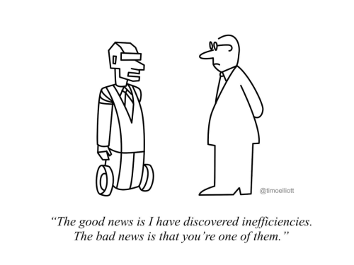 customerexperience