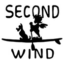 secondwind_logo