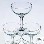 東洋佐々木ガラス| バンポン付シャンパングラス 32034-TC|02