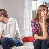 「夫のために、どうして私が変わらなきゃいけないの?」という気持ちの裏にあるもの。