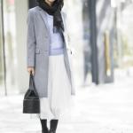 【新春セール!今年、50代主婦がユニクロのコットンカシミアセーターを買った理由】