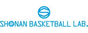 湘南バスケットボール