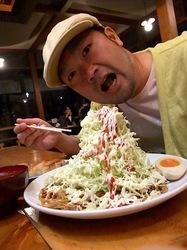 大正麺業@寒川:むっちり自家製麺のコク深い味噌ラーメン&つけ麺