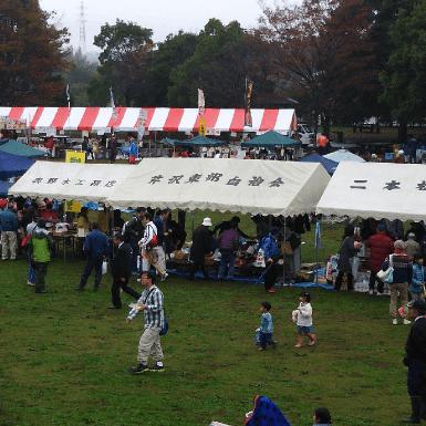 20151115_6
