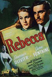 200px-Rebecca_1940_film_poster