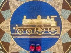 006-dunedin-railway-station