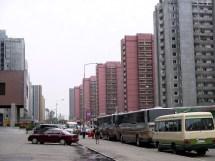 North Korea Hermit Country Part 5