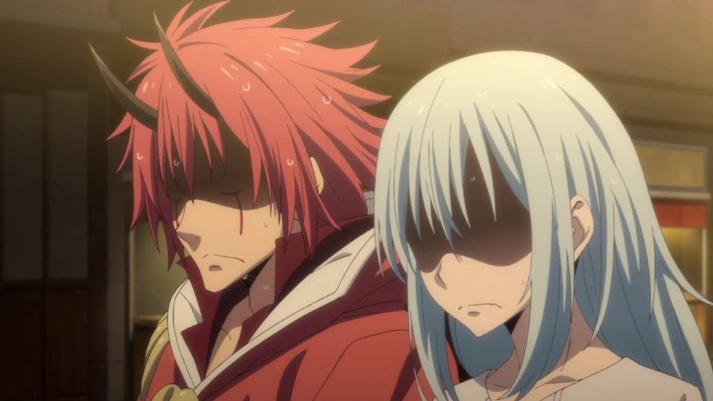 However, the date has not been revealed yet. That Time I Got Reincarnated As A Slime Season 2 Episode 14 Release Date Watch Online And Recap