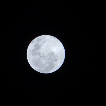 full-moon-806650_960_720