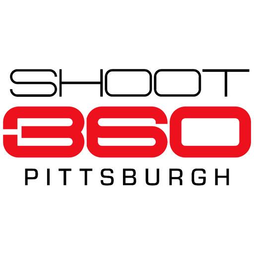 Shoot 360 Pittsburgh Favicon