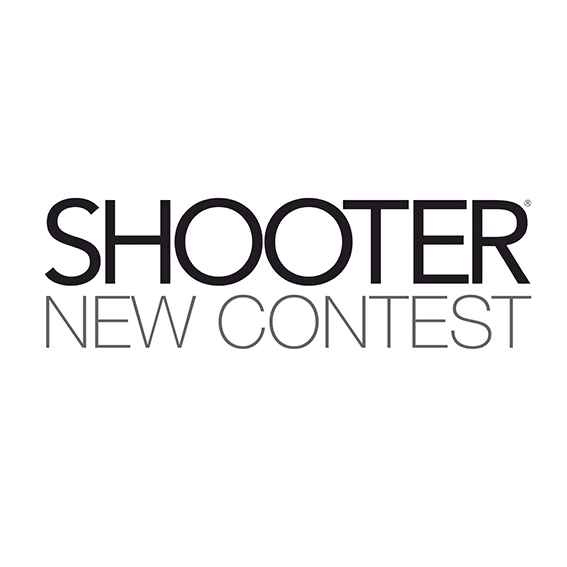 NEW SHOOTERMAG CONTEST