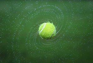 Lee más sobre el artículo Consejos de pádel para jugadores de tenis