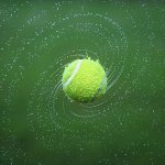 Consejos de pádel para jugadores de tenis