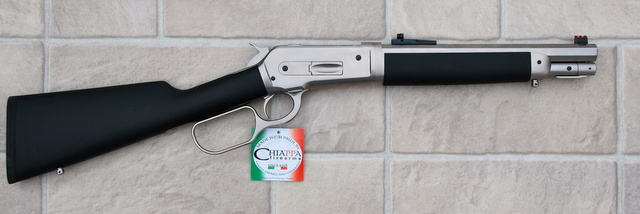 Chiappa 1886 Ridge Runner