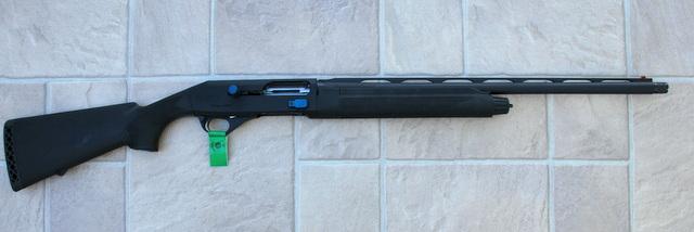 Stoeger M3000 M3K